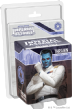 Star Wars : Imperial Assault - Thrawn Villain Pack